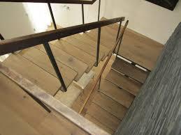 santa barbara hardwood floors santa barbara ca 93110