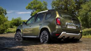 renault cars duster cars desktop wallpapers renault duster ru spec 2015