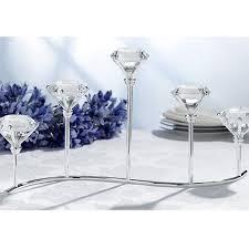 Diamond Wedding Party Decorations 97 Best Diamond Glam Theme Images On Pinterest Bling Wedding