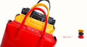 london luxury designer handbags