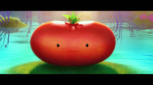 2013 cloudy with a chance of meatballs 2 movie wallpapers cloudy with a chance of meatballs 2 trailer youtube