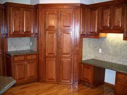 corner kitchen pantry ideas kitchen corner unit ideas corner kitchen table ideas corner