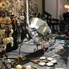 earrings and things earrings and things handmade jewelry home