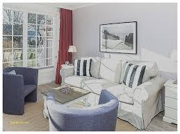 neues wohnzimmer maritimes wohnzimmer beautiful unser neues wohnzimmer alex books