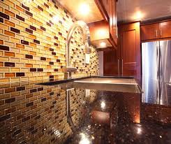 what is the best way to clean kitchen cabinets best way to clean kitchen backsplash tiles all kleen