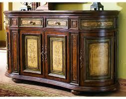 Hooker Credenza 460 Best Furniture We Have Images On Pinterest Furniture Price