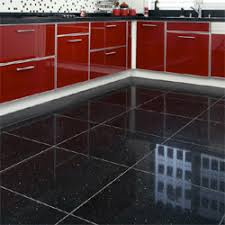 crown tiles kitchen floor tiles crown tiles
