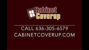 St Louis Cabinet Refacing St Louis Cabinet Refacing Kitchen Cabinet Remodeling
