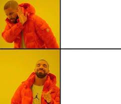 Memes De Drake - drake meme meme generator imgflip