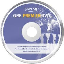 Sample Gre Score Report Gre Premier 2015 With 6 Practice Tests Book Dvd Online
