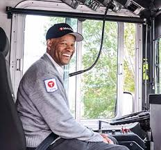 come drive with us we u0027re hiring drivers metro transit