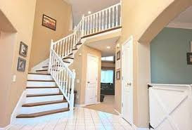 home interior stairs traditional staircase design ideas pictures zillow digs zillow