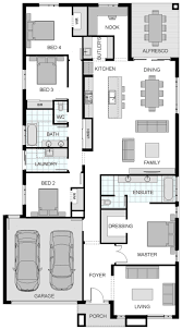 968 best house plans images on pinterest floor plans