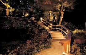 lighting graceful low voltage outdoor lighting kits amazon