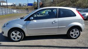 2008 ford fiesta zetec climate finance available u2013 bradford road
