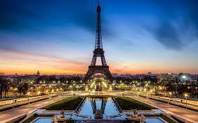 images of paris travel warning paris is a dangerous city live trading news