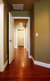 endearing 25 paint ideas for hallways design inspiration of best
