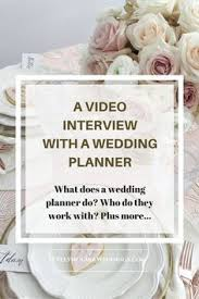 what does a wedding planner do what does a wedding planner do exactly tbrb info