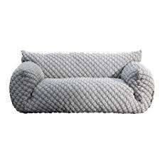 petits canapes canapé 2 places 30 modèles pour les petits espaces canapé