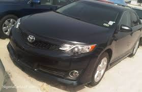 lego toyota camry 2014 toyota camry full option used car for sale in lagos nigeria