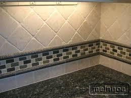 Best Kitchen Backsplashes Images On Pinterest Kitchen - Blue pearl granite backsplash ideas