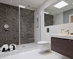 zebra bathroom ideas bathroom contemporary zebra print bathroom ideas with zebra