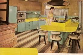 relooker sa cuisine en formica diy relooker une chaise formica la vie en plus joli