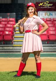 Softball Halloween Costumes League Costumes Halloweencostumes