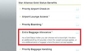 bag fee united united airlines baggage fees united airlines fare comparison chart