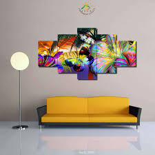 modern home decor olivia decor decor for your home and office