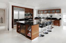 kitchens with large islands 11 wonderful big kitchen islands digital pictures inspirational