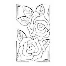 coloring page design 521 best coloring pages images on pinterest fun art