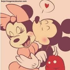 imagenes de amor con muñecos animados fotos de dibujos animados de amor gallery of fotos de dibujos