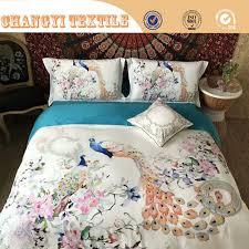 Polyester Microfiber Comforter Wholesale Comforter Sets Bedding Wholesale Comforter Sets Bedding