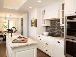 Kitchen Designs 2012 Kitchen 100 Pictures Of Small Galley Kitchen Design Inspirations