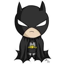 haunted house clip art free best batman clipart 4163 clipartion com