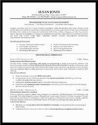 Skills Section Of Resume Profile Section Of Resume Examples Samples Of Resumes