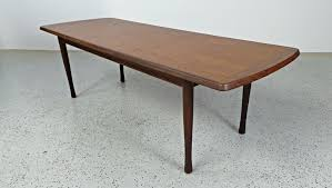 coffee table awesome retro coffee tables ideas retro kitchen