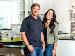 chip gaines net worth chip and joanna gaines net worth wiki chip joanna gaines net worth
