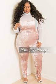 white plus size jumpsuit jumpsuits chic and curvy