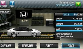 android racing apk free free drag racing cheats unofficial apk for android getjar