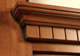 Wooden Doors Design Door Styles U0026 Architectural Doors Crafted By The Highest Quality