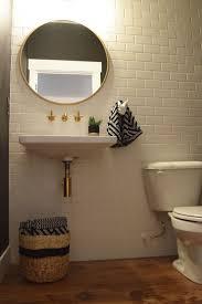 266 best bathroom ideas images on pinterest bathroom ideas