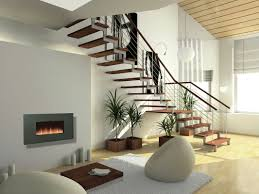 modern contemporary custom gas fires fireplaces glasgow