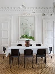 Parisian Interior Design Style Best 25 Paris Apartment Interiors Ideas On Pinterest Paris