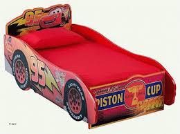 Cars Bunk Beds Toddler Bed New Disney Cars Wooden Toddler Bed Disney Cars Wooden