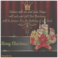 religious photo christmas cards religious christmas card quotes