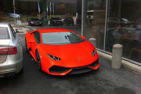 Lamborghini Gallardo New Model - vip events in early january 2014 will show new lamborghini v10