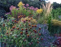 blog greene gardens