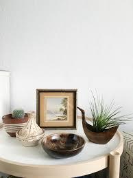 decorative home accessories interiors flea market in munich happy interior